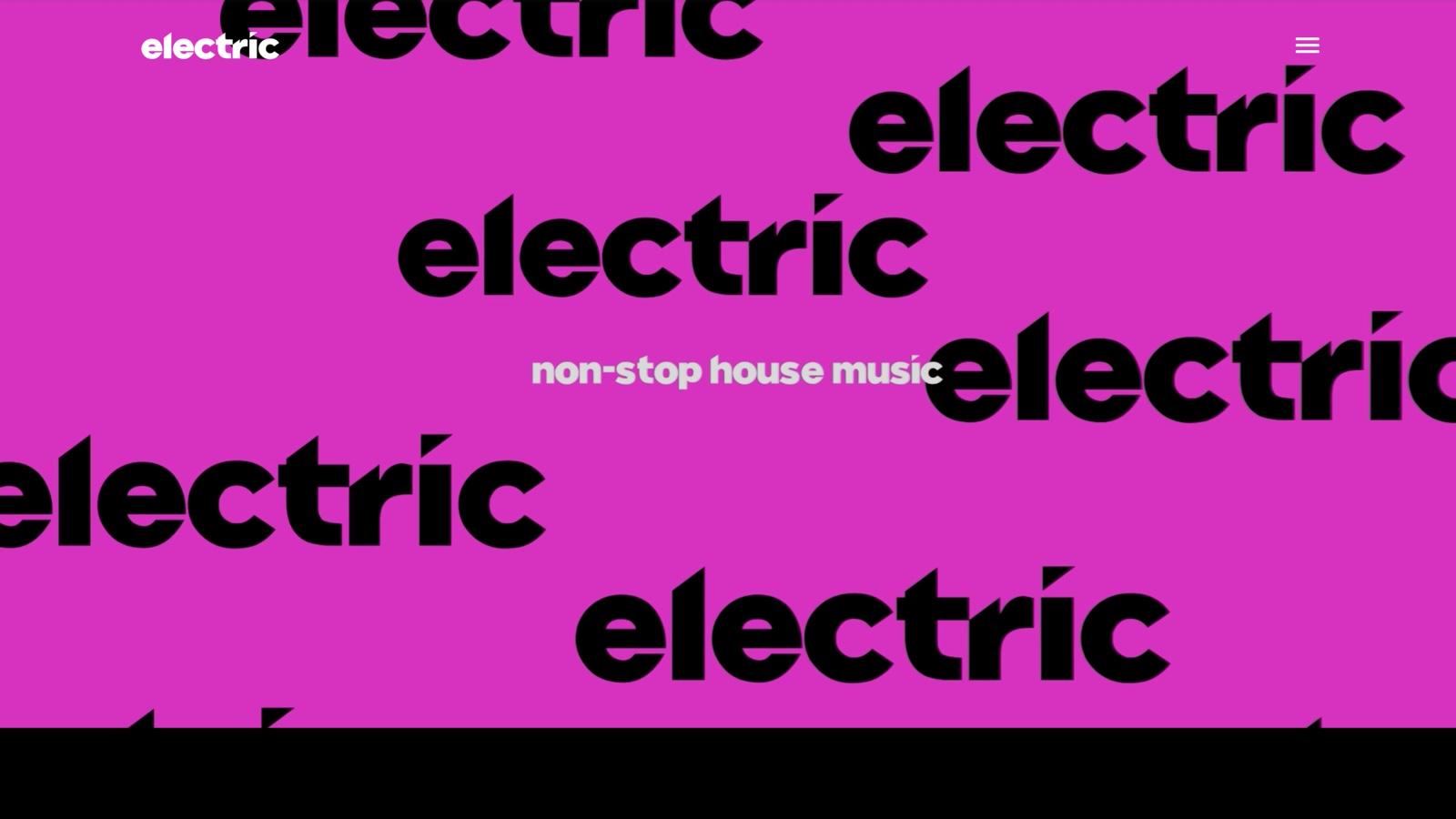 Electric-D-1