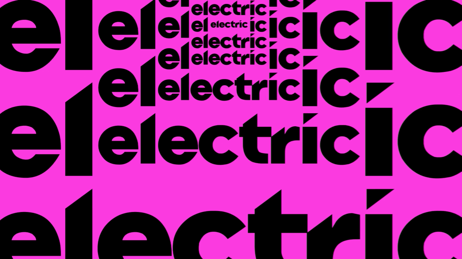 electric-background
